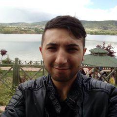 Mehmet U.