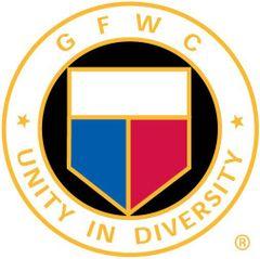GFWC North Pinellas Woman's C.