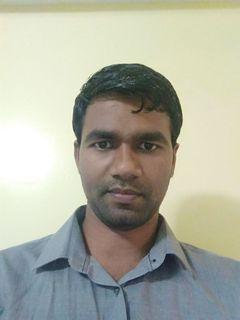 Mallesh
