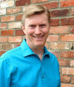 Steve Vander S.