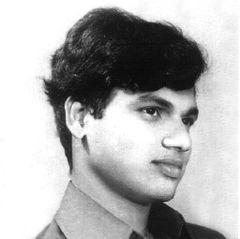 vijaya bhaskara r.