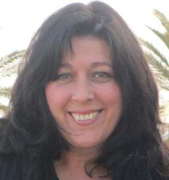 Carmen Talavera T.