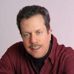 Garry G.