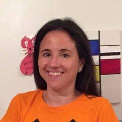 Nadine Costanzo M.