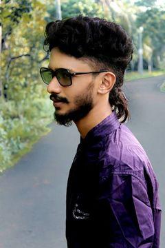 Shuhaib D.
