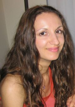 Darya M.