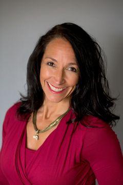 Dr. Heidi B.