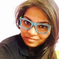 Jyoti L.