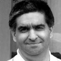 Ravi D.