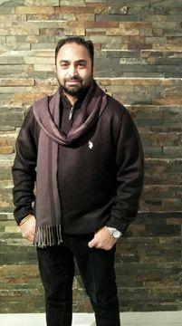 Husain F N.