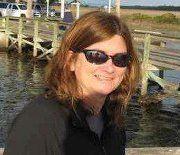 Carol Naslund W.
