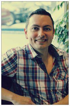 Alexandru S.