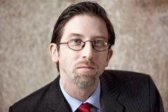 Mark H. J.