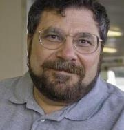 Gene K.