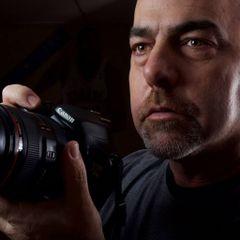 Michael D.