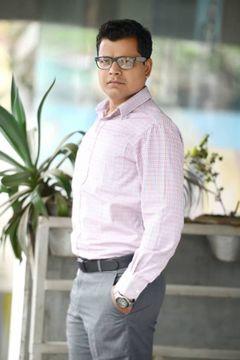 Rohit C.