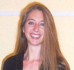 Cheryl J S.