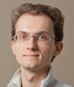 Balázs P.