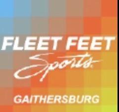 Fleet Feet Sports, G.