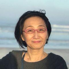 Toshiko K.