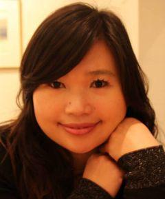 Ying-Chan L.
