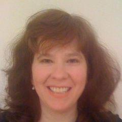Gina Harrelson R.
