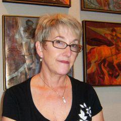Naomi B.