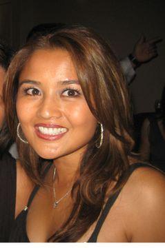 Araceli C.