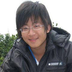 李彥瑾(coldnew)