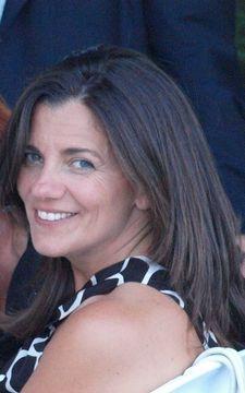 Margarida Sousa C.