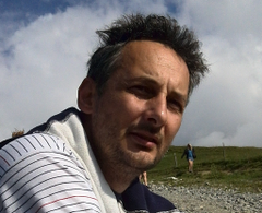 ovl (Olivier V.