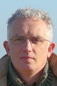 Davide G.