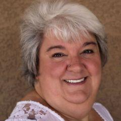 Ruth H.