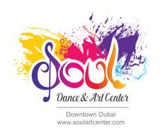 Soul Art C.