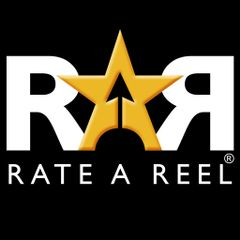 Rate A R.