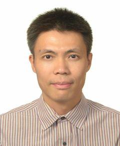 Wu T.