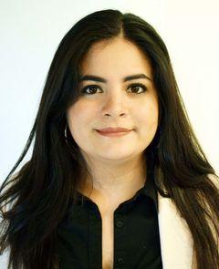 Fernanda G.