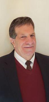 Gary Pannuzzo S.