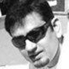 Ashraf N.