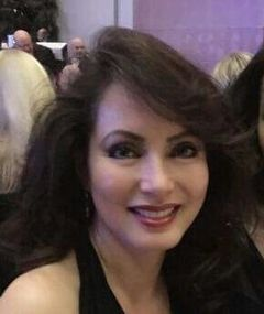 Sophia N.