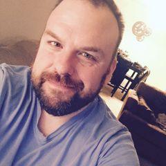 Chris V