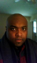 Michael J. G.