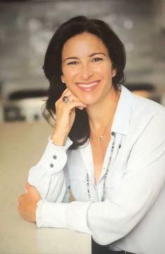 Kristen Lenhard D.