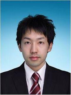 Tomoyuki O.