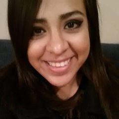 Fabiola M.