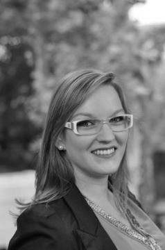 Audrey ALS - Marketing & C.