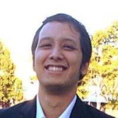 Aung H.