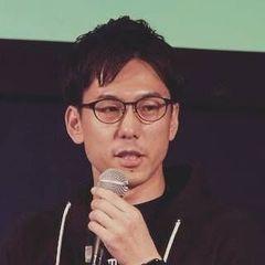 Takahiro K.