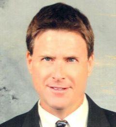 Dennis J. S.