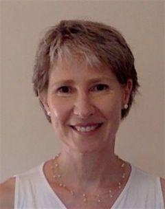 Ingrid W.